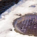 2018年1月22日 東京 大雪の日の備忘録